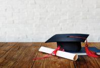سهمیه شاگرد اولی در کنکور کارشناسی ارشد